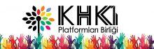 KHK'lı Platformları Birliği